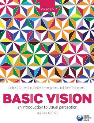 Basic Vision - pr_304770