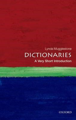 Dictionaries: A Very Short Introduction - pr_522