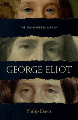 The Transferred Life of George Eliot - pr_361627