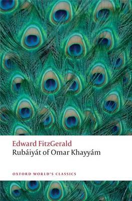 Rubaiyat of Omar Khayyam - pr_179591