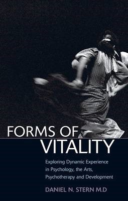 Forms of Vitality -