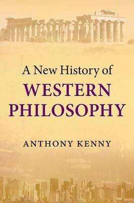 A New History of Western Philosophy - pr_415631