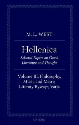 Hellenica - pr_274796