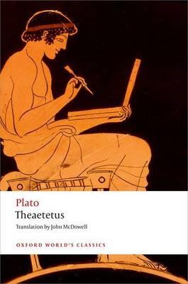 Theaetetus -