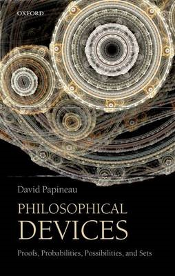 Philosophical Devices -