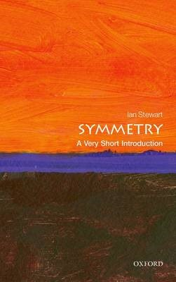 Symmetry: A Very Short Introduction -