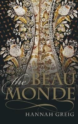 The Beau Monde -