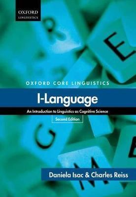 I-Language -