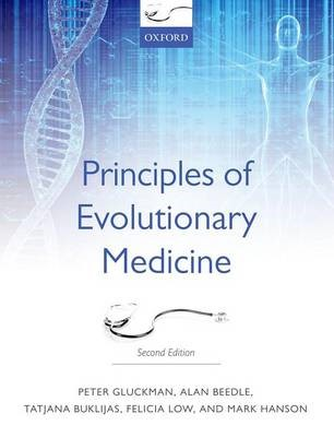 Principles of Evolutionary Medicine - pr_1751690