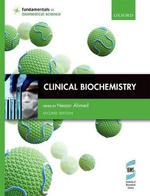 Clinical Biochemistry - pr_304823