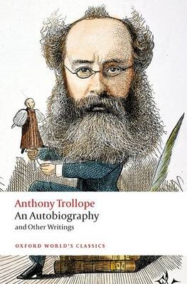 An Autobiography -
