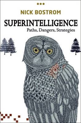 Superintelligence -