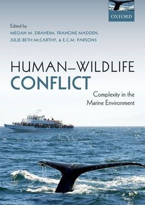 Human-Wildlife Conflict -
