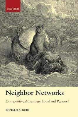 Neighbor Networks - pr_274589