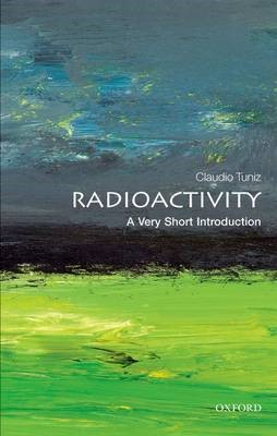 Radioactivity: A Very Short Introduction - pr_511
