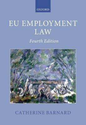 EU Employment Law -