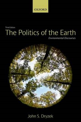 The Politics of the Earth -