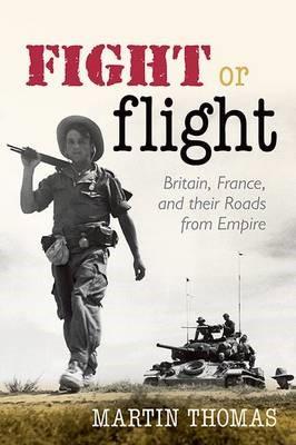 Fight or Flight -