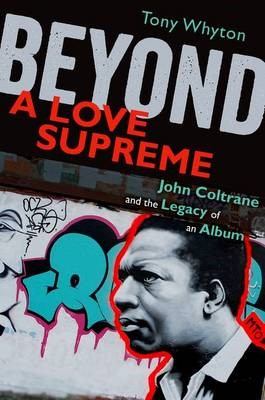 Beyond A Love Supreme - pr_274714