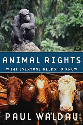 Animal Rights - pr_274118