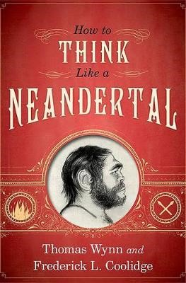 How To Think Like a Neandertal - pr_274357