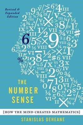 The Number Sense -