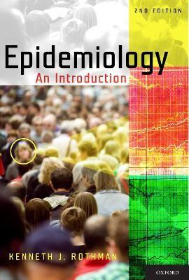 Epidemiology -