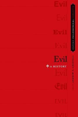 Evil - pr_305090