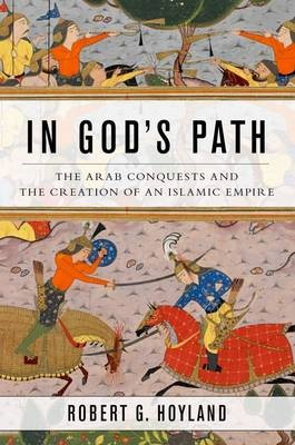 In God's Path -