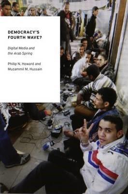 Democracy's Fourth Wave? -