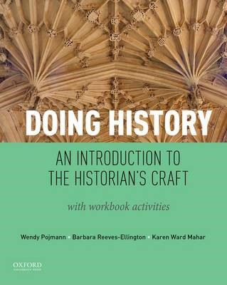 Doing History -