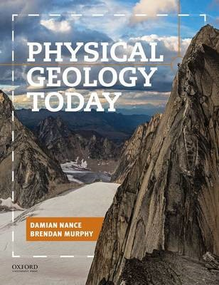 Physical Geology Today - pr_275553