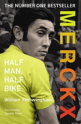 Merckx: Half Man, Half Bike - pr_161631