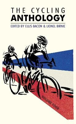 The Cycling Anthology - pr_174362