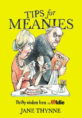 Tips for Meanies -