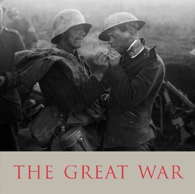 The Great War - pr_128290