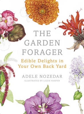 The Garden Forager -