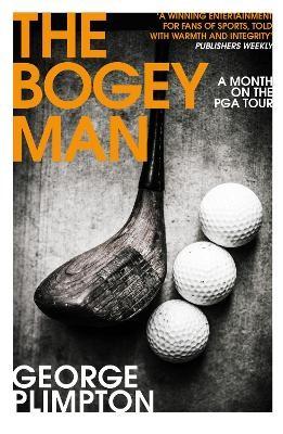 The Bogey Man -