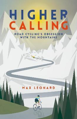 Higher Calling -