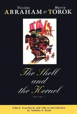 The Shell and the Kernel - pr_103408