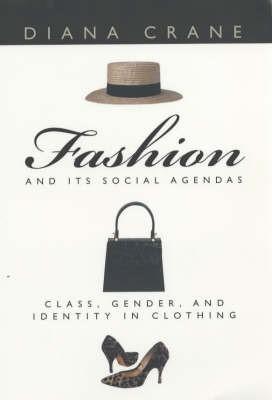 Fashion and Its Social Agendas - pr_1707779