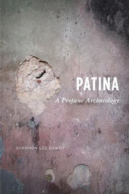 Patina - pr_80475