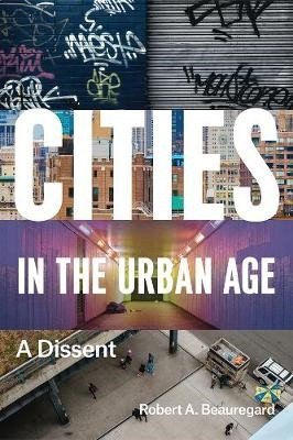 Cities in the Urban Age - pr_80503