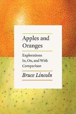 Apples and Oranges - pr_278196