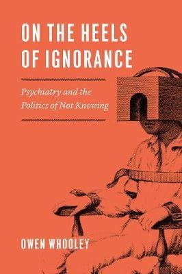 On the Heels of Ignorance - pr_146046