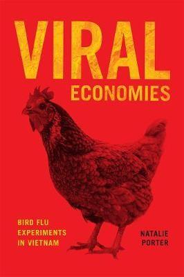 Viral Economies -