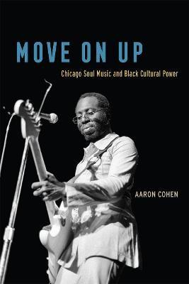 Move on Up - pr_307404