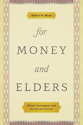 For Money and Elders - pr_1732275