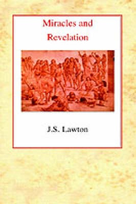 Miracles and Revelation - pr_261589