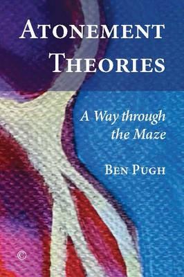 Atonement Theories - pr_261629